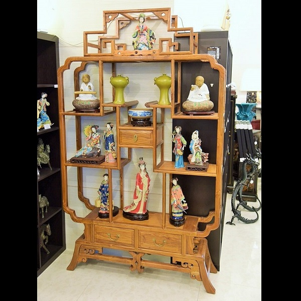 Decorative book and display cabinet sum ngai brass - Decorative books for display ...
