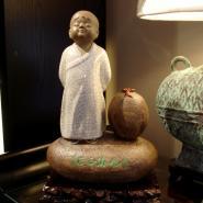 Meditation Calm Wisdom